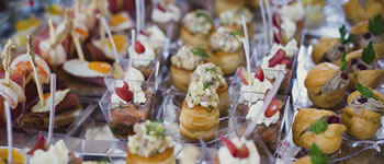 Bromley London Quality Catering Services