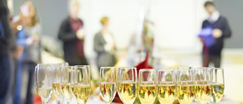 corporate-events-catering-bromley-150