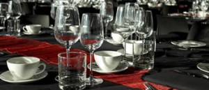 Funeral Wakes Catering in Bromley london