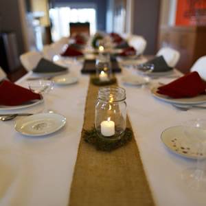 sit-down-meals-catering-services-bromley