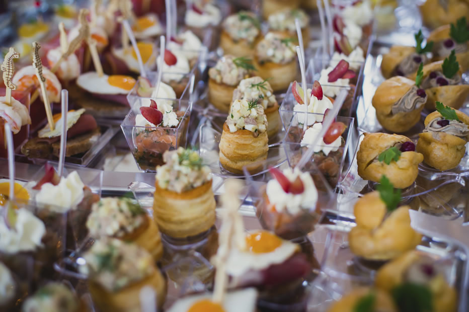 canape-catering-services-london