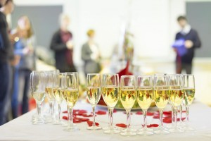corporate-events-catering-bromley