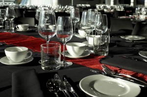 funeral-wakes-catering-bromley-london